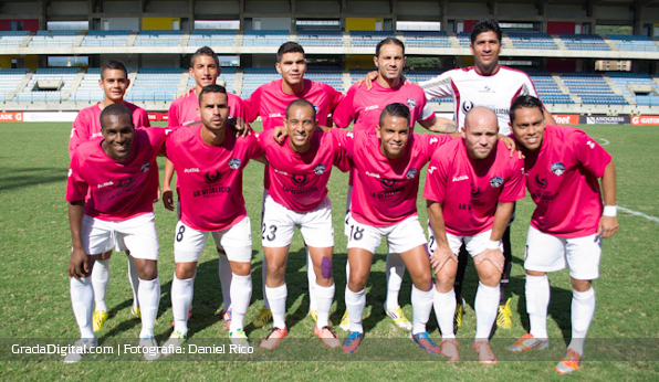 http://gradadigital.com/home/wp-content/uploads/2013/09/deportivo_la_guaira_metropolitanos_copa_venezuela_07092013.jpg