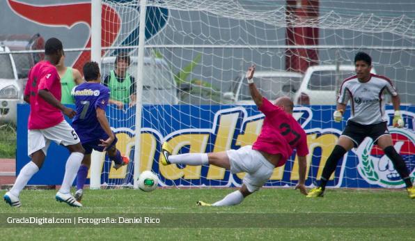http://gradadigital.com/home/wp-content/uploads/2013/09/deportivo_la_guaira_metropolitanos_copa_venezuela_07092013_3.jpg