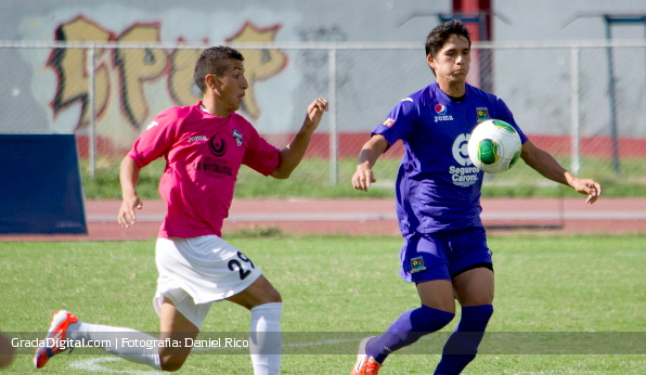http://gradadigital.com/home/wp-content/uploads/2013/09/deportivo_la_guaira_metropolitanos_copa_venezuela_07092013_4.jpg