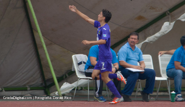 http://gradadigital.com/home/wp-content/uploads/2013/09/deportivo_la_guaira_metropolitanos_copa_venezuela_07092013_5.jpg