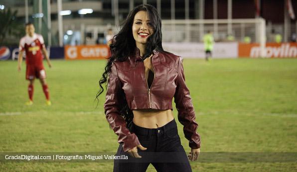 diosa_canales_laguaira_caracas_25092013