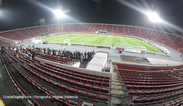 estadio_nacional_chile_05092013_2