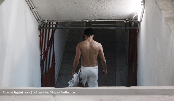 franklin_lucena_chile_venezuela_06092013