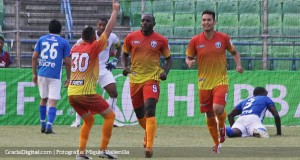 Yaracuyanos  busca  la ansiada victoria ante el Zulia FC