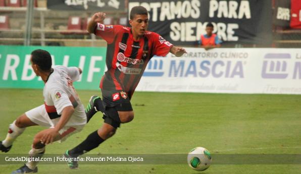 http://gradadigital.com/home/wp-content/uploads/2013/09/hernan_zanni_deportivo_lara_portuguesa_copa_venezuela_07092013_8.jpg