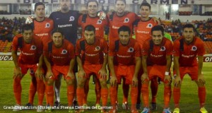 +VIDEO | Jesús «La Pulga» Gómez se estrenó como goleador en México
