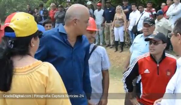 jorge_rodriguez_alejandro_batista_parque_hugo_chavez_caracas_estadio_23092013