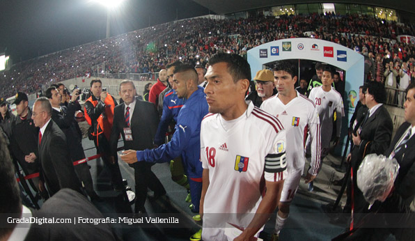 juan_arango_chile_venezuela_06092013