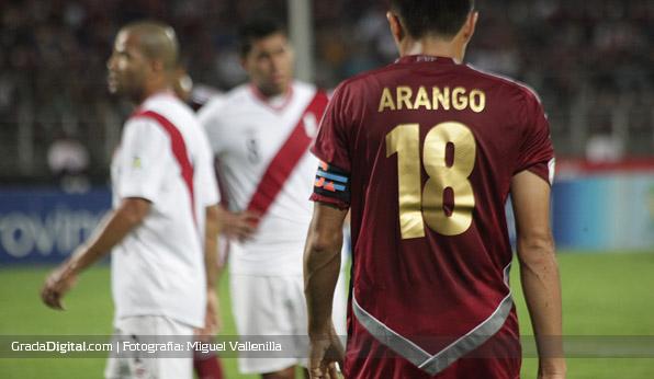 juan_arango_venezuela_peru_10092013_2