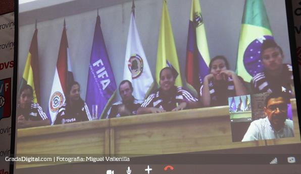 kenneth_zseremeta_venezuela_sudamericano_sub17_27092013