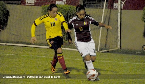 http://gradadigital.com/home/wp-content/uploads/2013/09/lourdes_moreno_angie_castaneda_venezuela_colombia_sudamericano_femenino_sub17_15092013.jpg