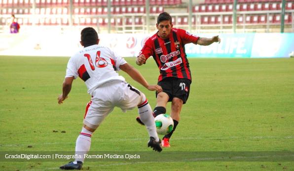 http://gradadigital.com/home/wp-content/uploads/2013/09/mauricio_parra_deportivo_lara_portuguesa_copa_venezuela_07092013_5.jpg