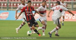 +FOTOS | Portuguesa FC deja al Deportivo Lara fuera de la Copa Venezuela