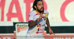Aragua sumó tres puntos en Guanare