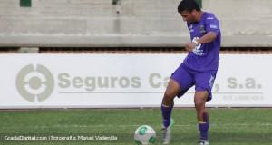 +FOTOS | La Guaira se hizo con su primer triunfo en el torneo local