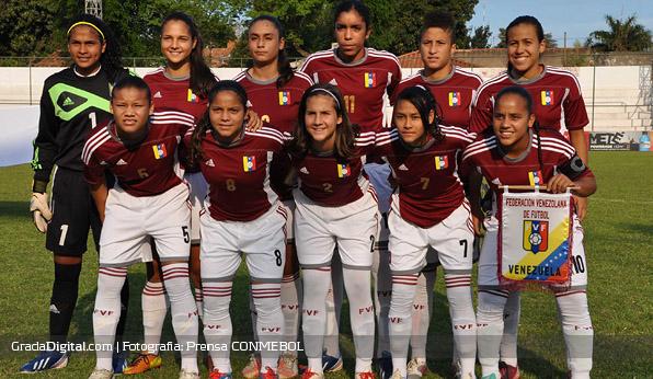once_venezuela_colombia_sudamericano_femenino_sub17_30092013