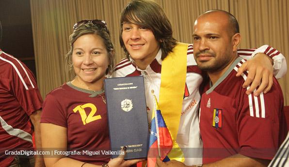 orden_francisco_miranda_venezuela_sub17_ronaldo_pena_30042013