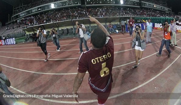 romulo_otero_venezuela_peru_10092013_5