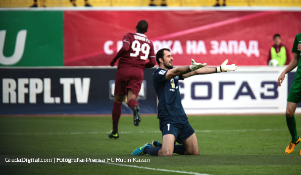 http://gradadigital.com/home/wp-content/uploads/2013/09/salomon_rondon_rubin_kazan_tom_tomsk_22092013.jpg