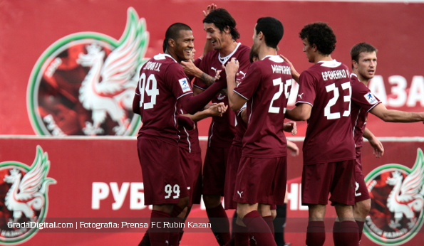 http://gradadigital.com/home/wp-content/uploads/2013/09/salomon_rondon_rubin_kazan_tom_tomsk_22092013_1.jpg