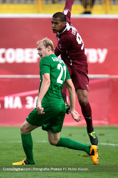 http://gradadigital.com/home/wp-content/uploads/2013/09/salomon_rondon_rubin_kazan_tom_tomsk_22092013_2.jpg
