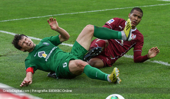 http://gradadigital.com/home/wp-content/uploads/2013/09/salomon_rondon_rubin_kazan_tom_tomsk_22092013_5.jpg