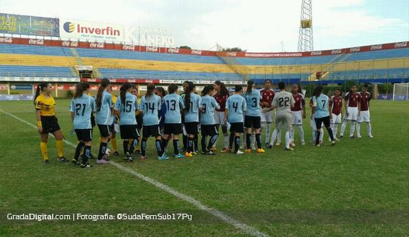 sudamericano_femenino_s17_uruguay_venezuela_21092013