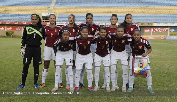 sudamericano_femenino_s17_uruguay_venezuela_21092013_2