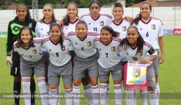 sudamericano_femenino_s17_venezuela_chile_once_23092013