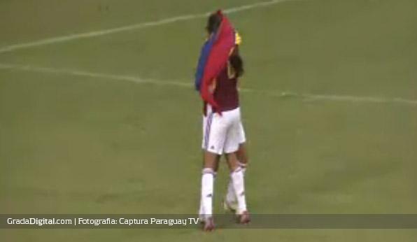 sudamericano_femenino_s17_venezuela_colombia_26092013