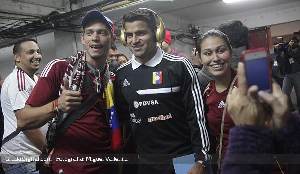 tomas_rincon_entrenamiento_venezuela_05092013