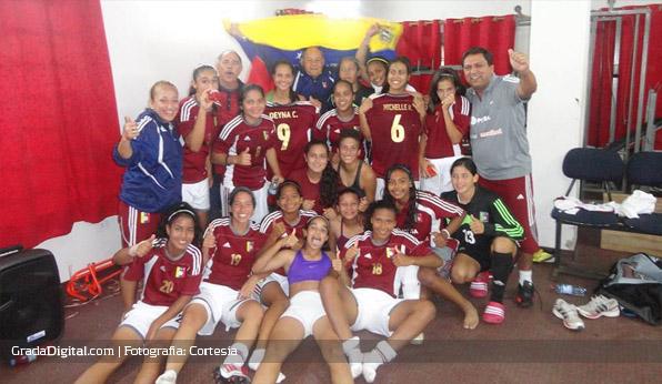 venezuela_colombia_sudamericano_sub17_femenino