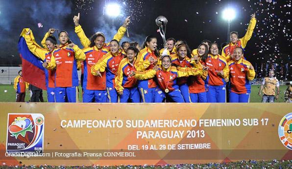 venezuela_paraguay_sudamericano_femenino_sub17_campeona_29092013