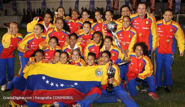 venezuela_paraguay_sudamericano_sub17_29092013
