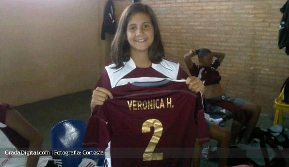 veronica_herrera_venezuela_sudamericano_femenino_sub17_30092013