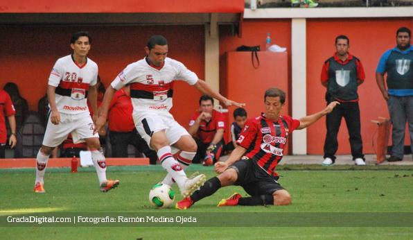 http://gradadigital.com/home/wp-content/uploads/2013/09/vicente_suanno_deportivo_lara_portuguesa_copa_venezuela_07092013.jpg
