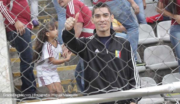 aficionado_venezuela_paraguay_11102013