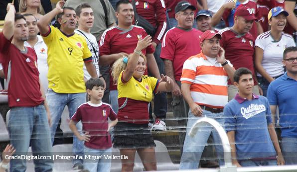 aficionados_venezuela_paraguay_11102013