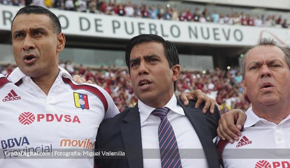 cesar_farias_venezuela_paraguay_11102013