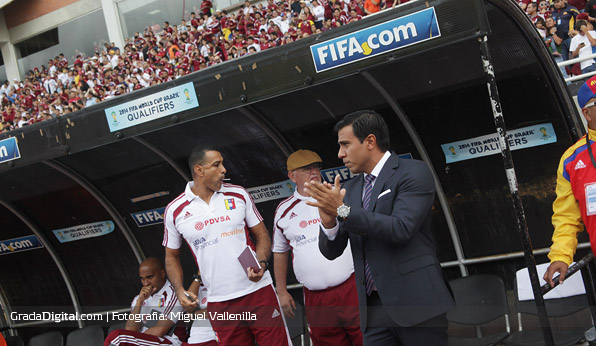 cesar_farias_venezuela_paraguay_11102013_2