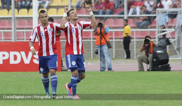 edgar_benitez_venezuela_paraguay_11102013