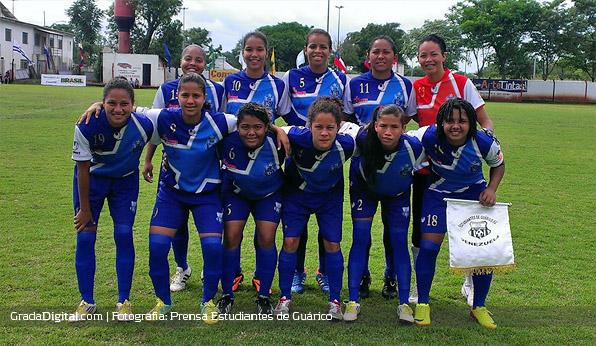estudiantes_guarico_boca_juniors_30102013