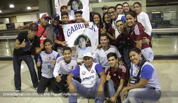 gabriela_garcia_venezuela_sudamericano_sub17_llegada_maiquetia_01102013_2