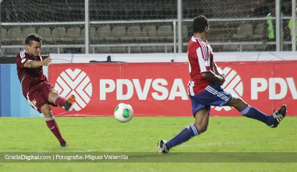 luis_manuel_seijas_venezuela_paraguay_11102013