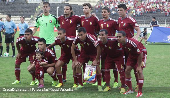 once_venezuela_paraguay_11102013