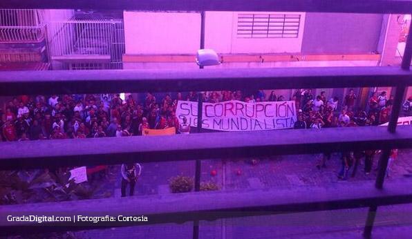 protesta_manifestacion_fvf_barra_02102013