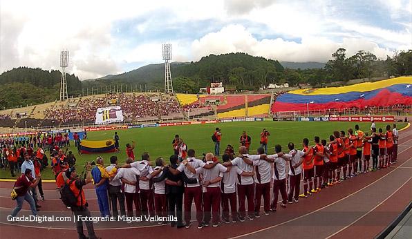 venezuela_paraguay_11102013