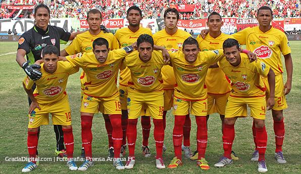 aragua_caracas_20082012_2