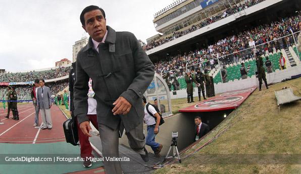 cesar_farias_bolivia_venezuela_07062013