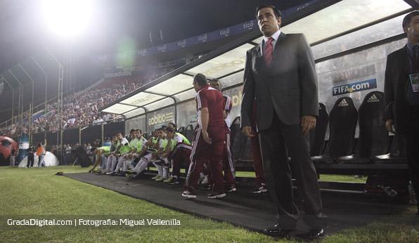 cesar_farias_paraguay_venezuela_11092012